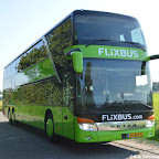Besseling and Flixbus Setra S431DT (40).jpg