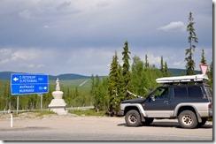 3 Apatity stupa