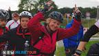 NRW-Inlinetour_2014_08_17-164104_Mike.jpg