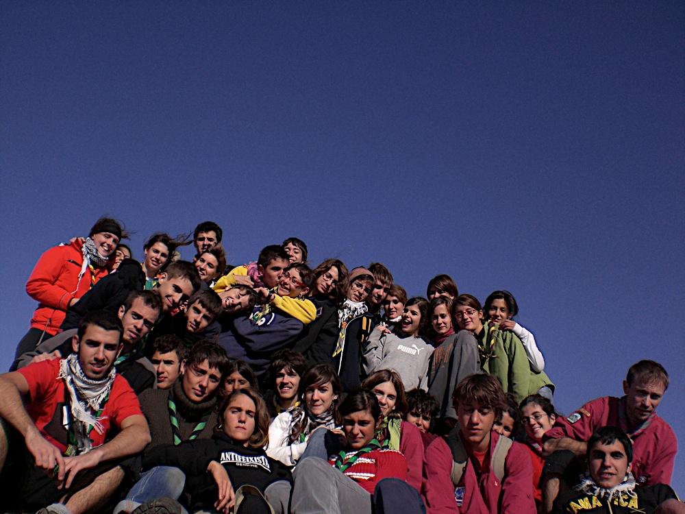 Sortida Branca 2007 - CIMG9908.JPG