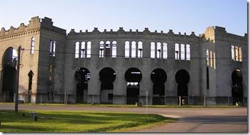 plaza-de-toros-1
