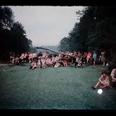 dia060-033-1965-tabor-bakony-ii.jpg