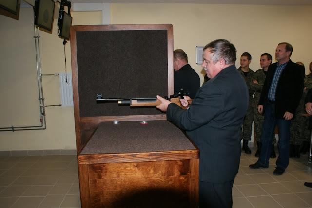 strzelnica - strzelnica_10.jpg