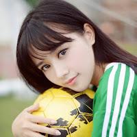[XiuRen] 2014.07.05 No.170 toro羽住 [41P150MB] 0035.jpg