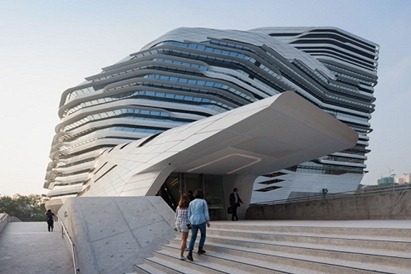 zaha-hadid-iwan-baan-jockey-club-innovation-tower-designboom-06