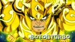 Saint Seiya Soul of Gold - Capítulo 2 - (217)