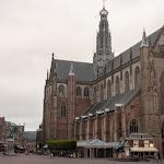 20180624_Netherlands_416.jpg