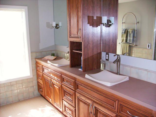 Bathroom Remodel - Alvarez%2B015.jpg