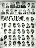 1987 - IV.e