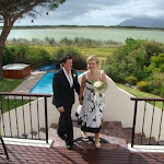 Gay Wedding Gallery - DSC01329.jpg