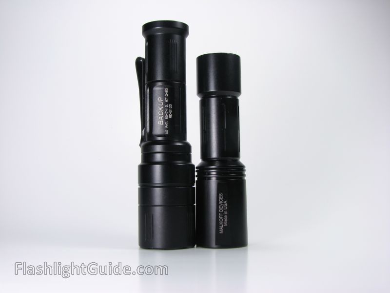 FlashlightGuide_4358