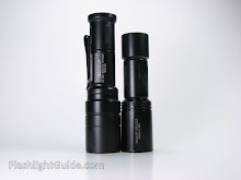 FlashlightGuide_4358