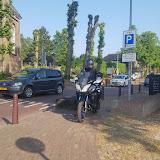 Motor weekend MTC Veendam - 2017-Harz