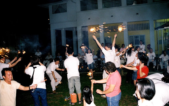 Charity - KWSH Moon Cake Festival 07 - KWS_Moon_C12.JPG