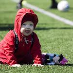 2013.05.25 Riigiametnike jalgpalli meistrivõistluste finaal - AS20130525FSRAJ_038S.jpg