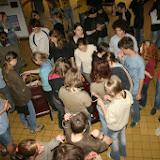 Nagynull tábor 2006 - image015.jpg