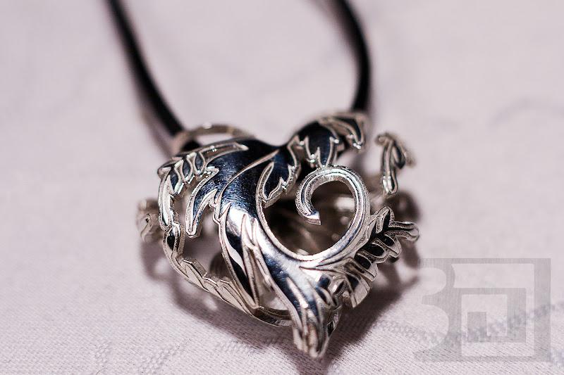 https://lh3.googleusercontent.com/-xHcmTt5-KMk/TuTxWYBdmCI/AAAAAAAAARI/KYUnhl3hSiA/s800/blossom_heart_005.jpg