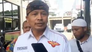Pengakuan Budianto Tahapary Pojokan IPW dan Korbankan 2 Ahli Waris
