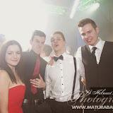 HBLA-Oberwart0280.jpg