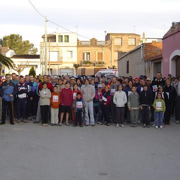 2004-04-18 Cursa Bràfim 003