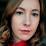 "Karolina ""Karola"" Sims's profile photo"