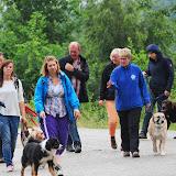 20130623 Erlebnisgruppe in Steinberger See (von Uwe Look) - DSC_3680.JPG