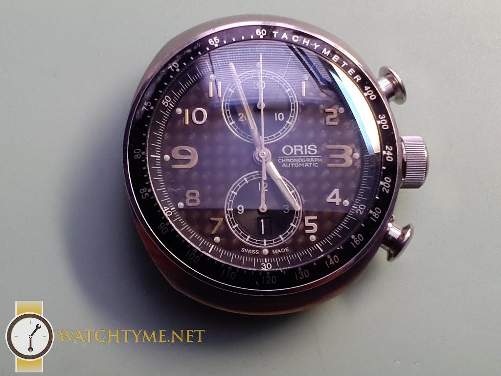 Watchtyme-Oris-TT3-ETA-7750-2015-07-079