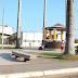 Em Sapé: novo decreto restringe funcionamento de bares, restaurantes e suspende atendimento presencial em repartições públicas