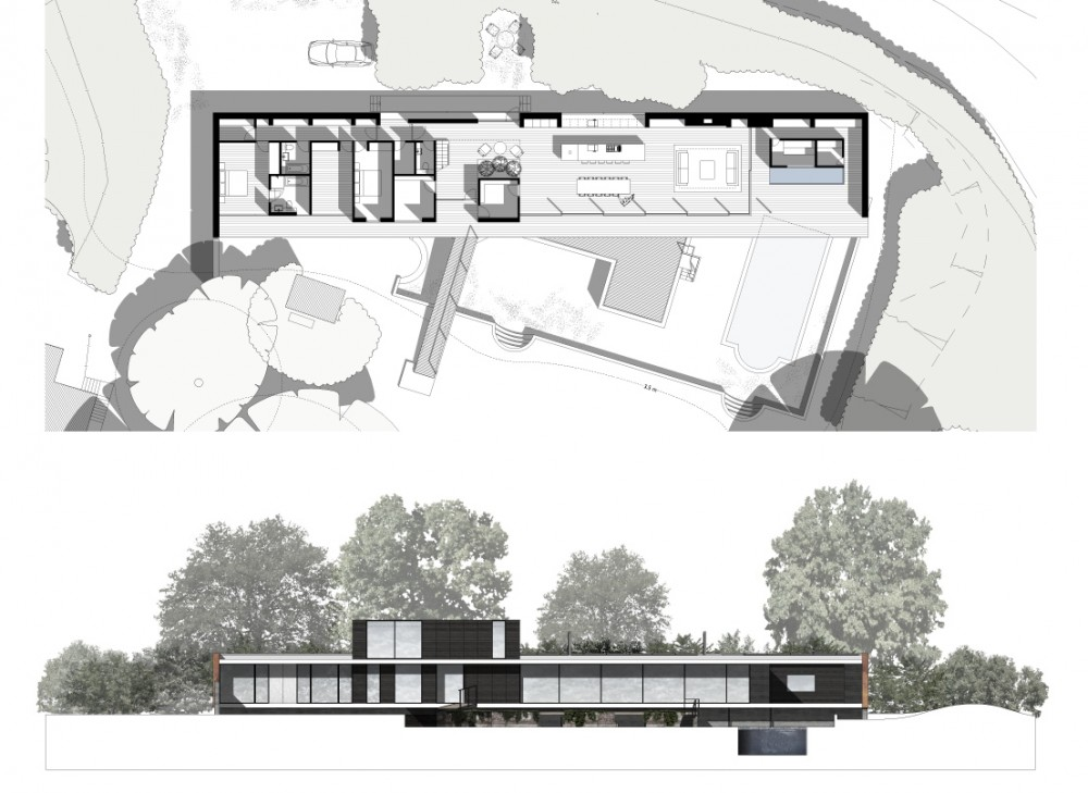 milimetdesign%2520-%2520Private%2520House%252C%2520Suffolk%2520design%2520by%2520Strom%2520Architects%252013.jpg (1000×729)