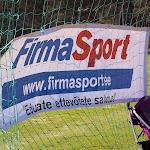 2013.05.25 Riigiametnike jalgpalli meistrivõistluste finaal - AS20130525FSRAJ_041S.jpg