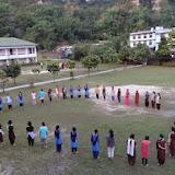Prachodaya Camp at vkv itanagar (12).JPG