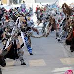 CarnavaldeNavalmoral2015_025.jpg