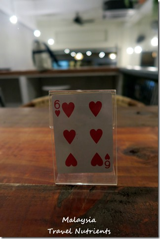 沙巴亞庇美食甜點推薦 咖啡廳NOOK Cafe (31)