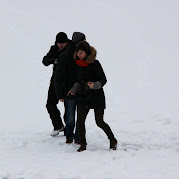 ekaterinburg-092.jpg