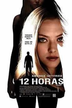 Baixar Filme 12 Horas (2001) Dublado Torrent Grátis