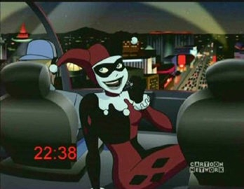 Harley-quinn-in-Justice-League