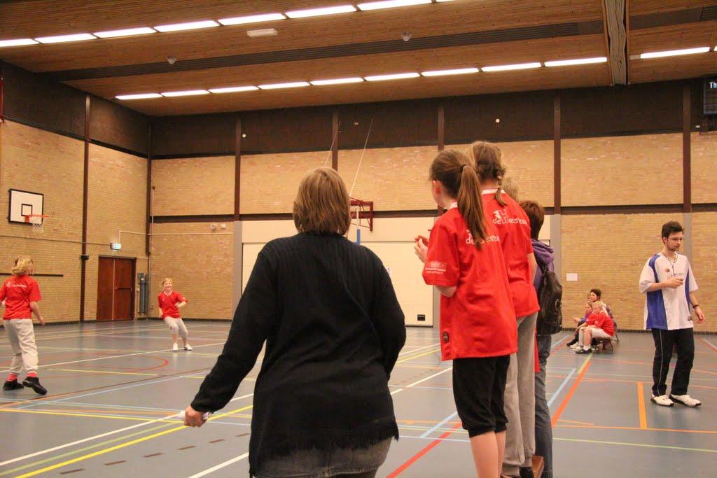 Basisscholen toernooi 2011 - IMG_2229.JPG