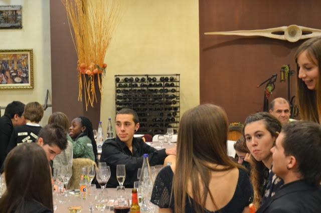 Sopar de gala 2013 - DSC_0207.JPG