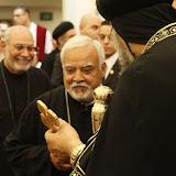 H.H Pope Tawadros II Visit (4th Album) - _MG_0733.JPG