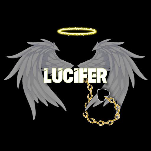 user alex francis apkdeer profile image