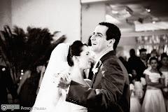 Foto 1686pb. Marcadores: 04/12/2010, Casamento Nathalia e Fernando, Niteroi