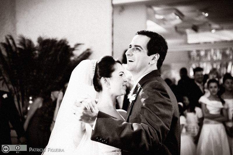 Foto de casamento 1686pb de Nathalia e Fernando. Marcações: 04/12/2010, Casamento Nathalia e Fernando, Niteroi.