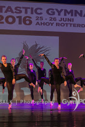Han Balk FG2016 Jazzdans-3221.jpg