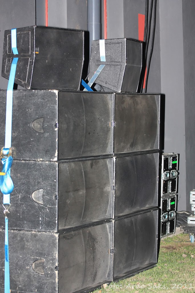 27.04.11 Katusekontsert The Smilers + aftekas CT-s - IMG_5712_filtered.jpg