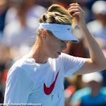 Maria Sharapova - 2016 Australian Open -DSC_2652-2.jpg