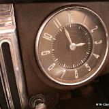1946-47 Cadillac - 1946%2BCadillac%2Bbusiness%2Bcoupe%2Barmy-9.jpg