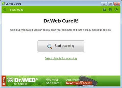 dr-web-cureit-antimalware