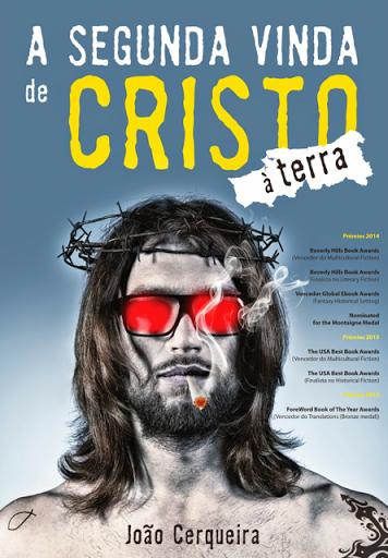 segunda-vinda-cristo-terra-revista21