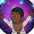Rev. M. Hudson avatar image