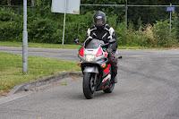 MuldersMotoren2014-207_0366.jpg